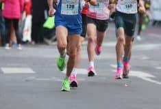 Image de l'article Les chronos sur 10km s'envolent avec les Nike Vaporfly Next%