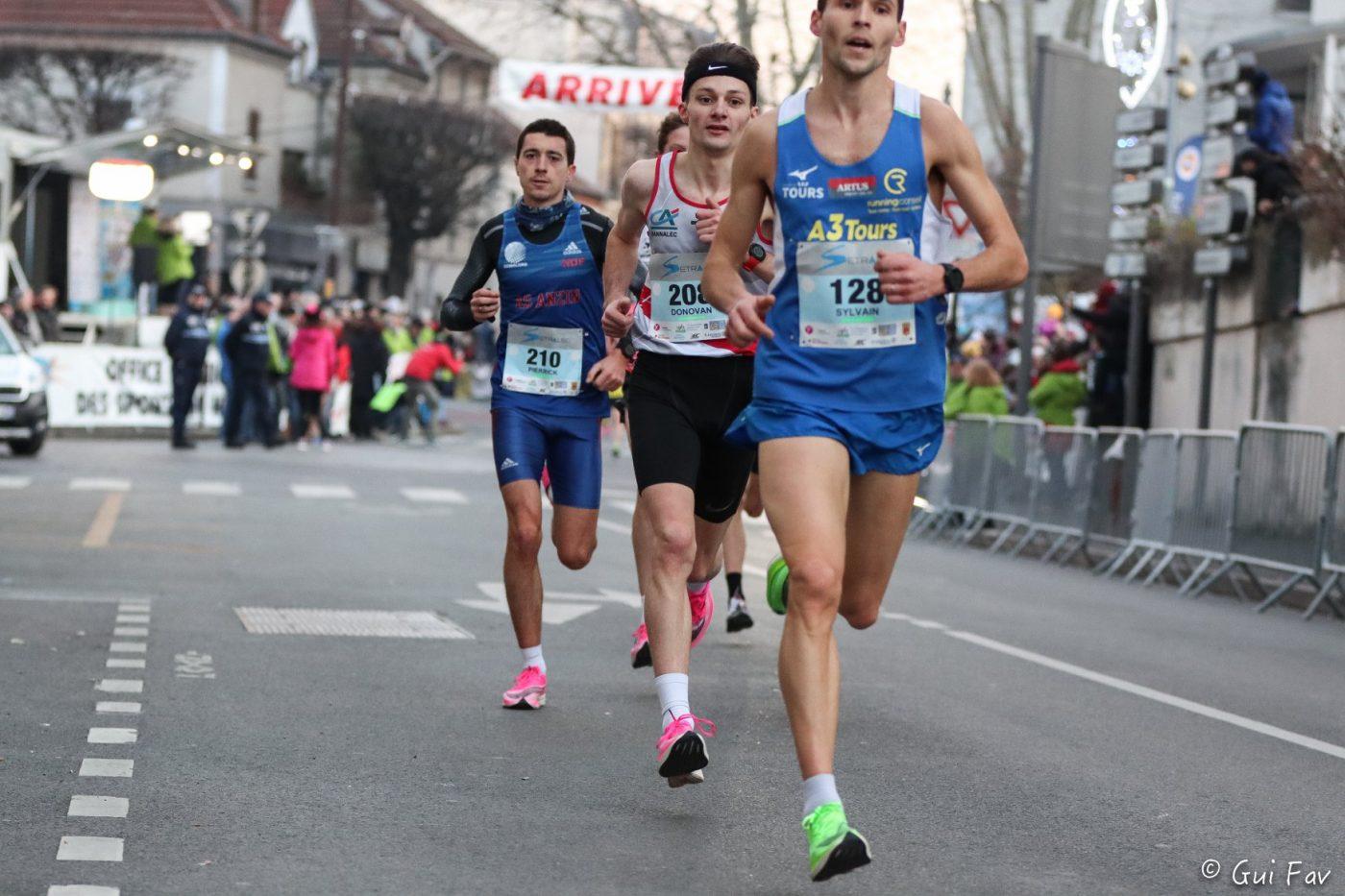 Corrida-Houilles-Nike-Vaporfly-Next%-Runpack-1