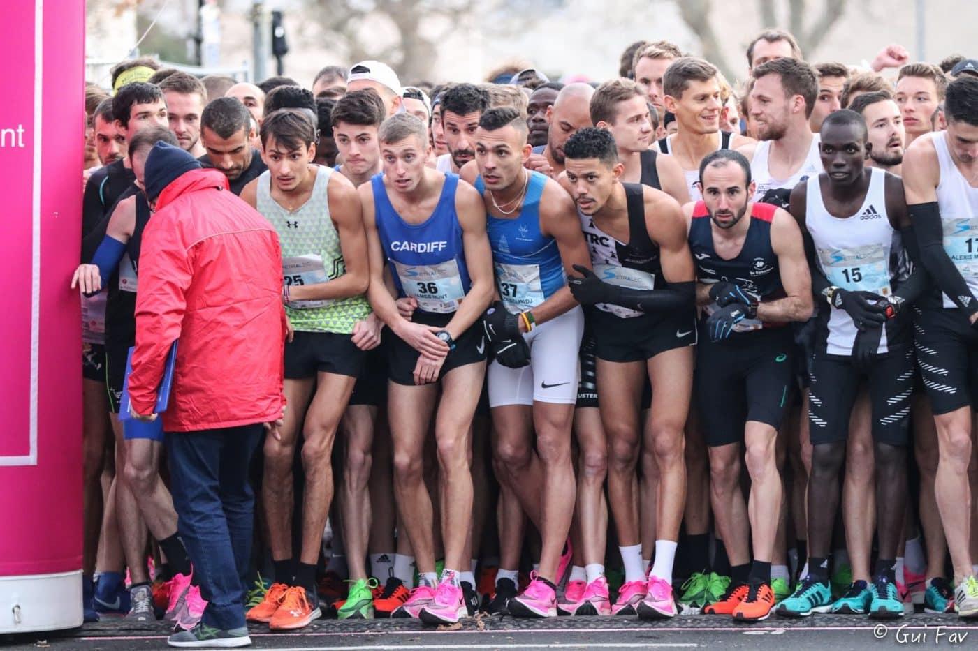 Corrida-Houilles-Nike-Vaporfly-Next%-Runpack-2