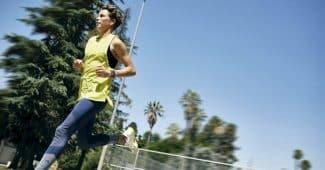 Image de l'article FOCUSBREATHEIN, la nouvelle chaussure running d'adidas au coeur du bien-être