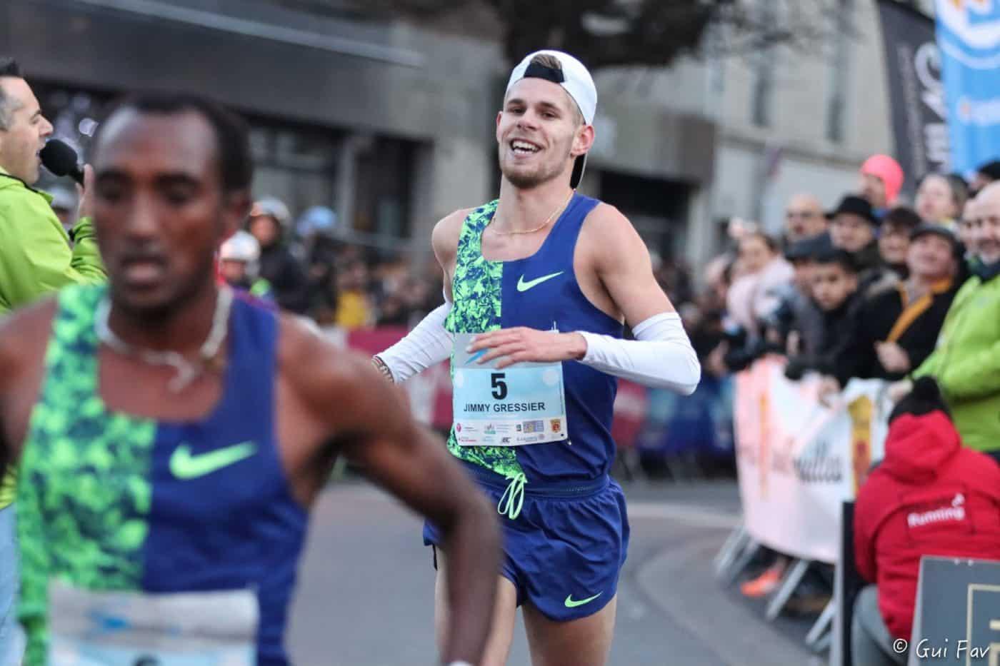 Jimmy-Gressier-Corrida-Houilles-Record-Runpack