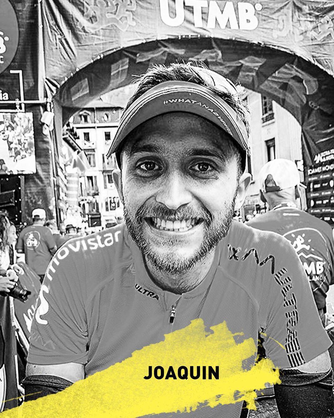 Joaquin-Lopez-WAA-Ultra-Team-Elite-Runpack