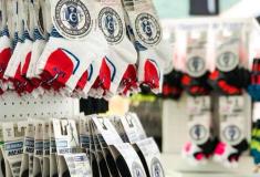 Image de l'article La Chaussette de France, la marque de chaussettes high-tech et élégantes