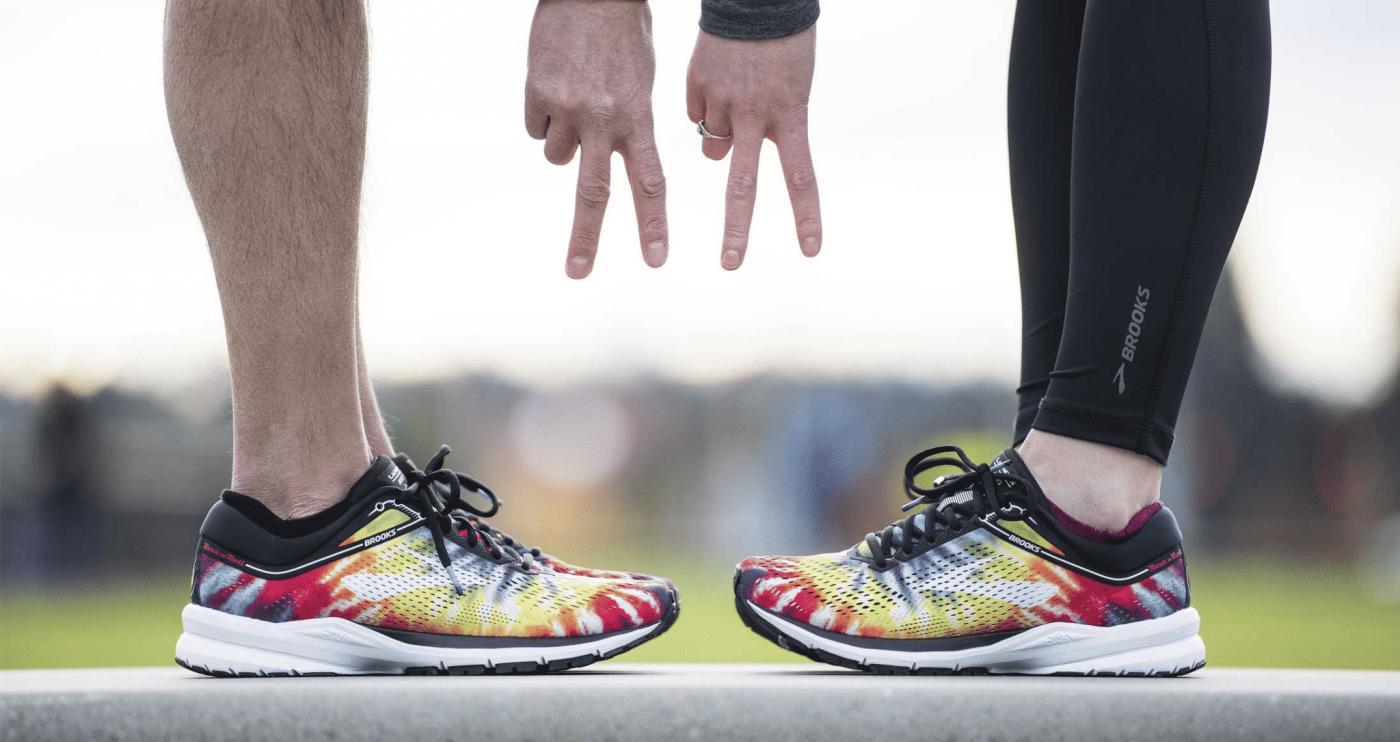 Launch-5-brooks-rocknroll-marathon-series-runpack