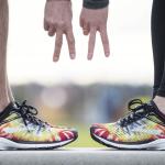 Brooks organise sa course virtuelle à l'occasion de la Journée Mondiale du Running