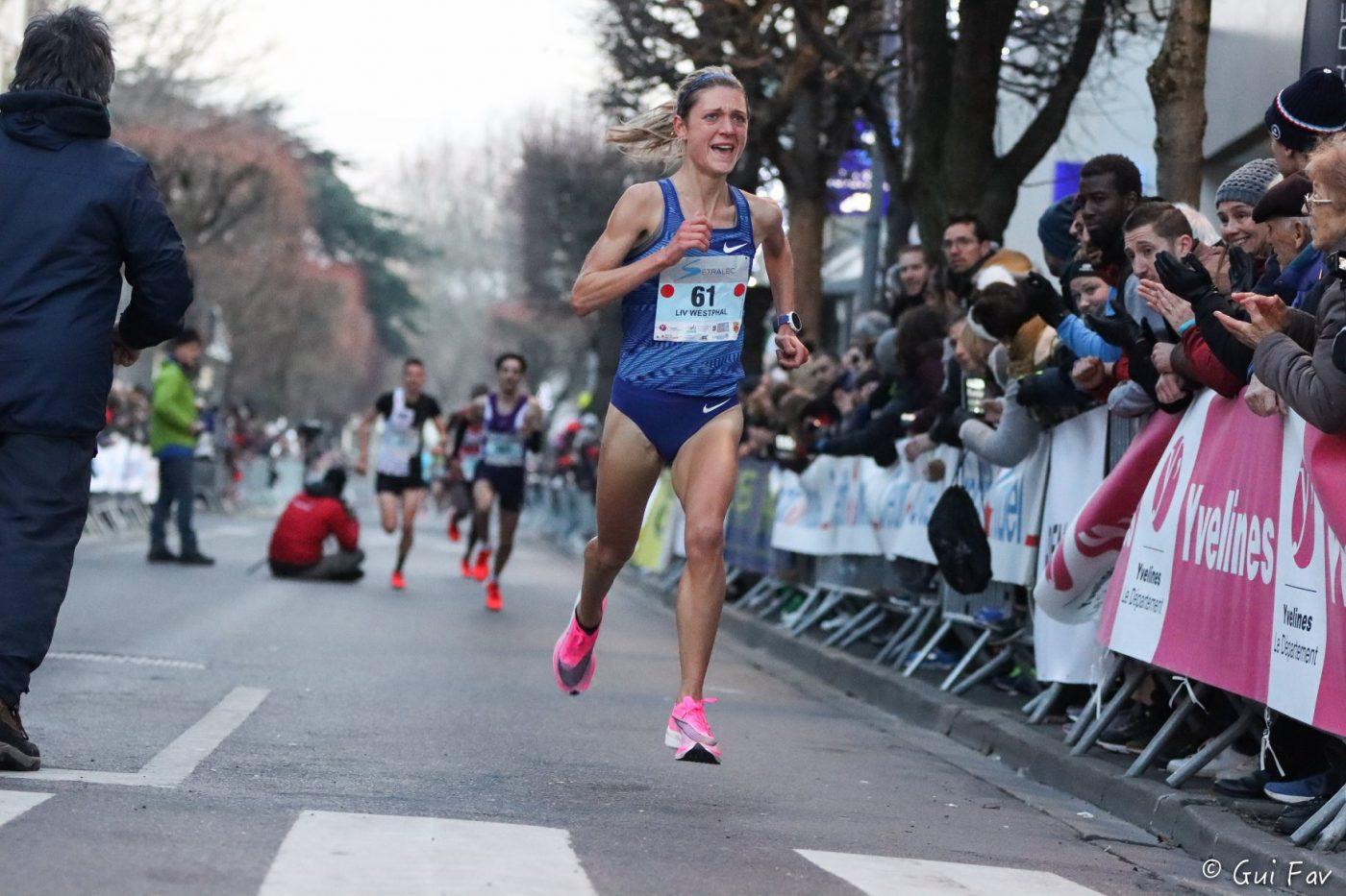 Liv-Westphal-Corrida-Houilles-Record-Runpack