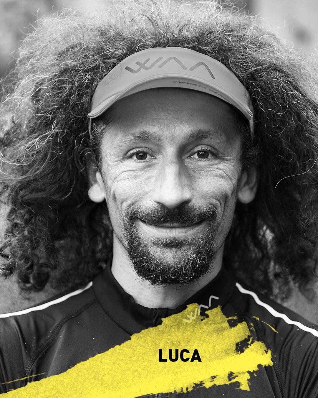 Luca-Papi-WAA-Ultra-Team-Elite-Runpack