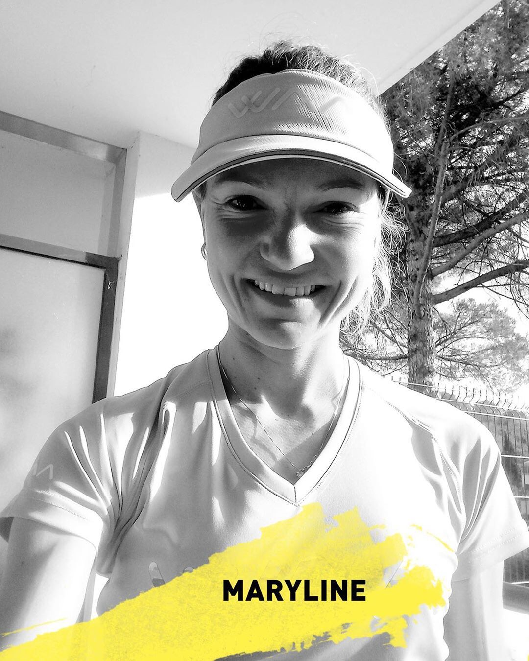 Maryline-Nakache-WAA-Ultra-Team-Elite-Runpack