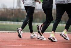 Image de l'article Encore des promotions chez Nike! -25% sur toute la nouvelle collection