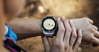 Image de l'article Suunto 7, la smartwatch ultra connectée