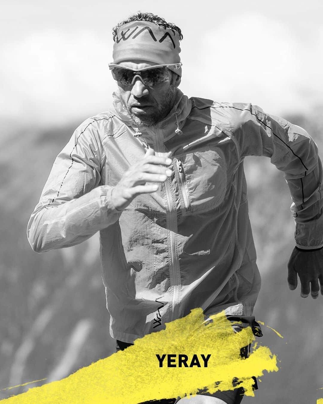 Yeray-Duran-WAA-Ultra-Team-Elite-Runpack