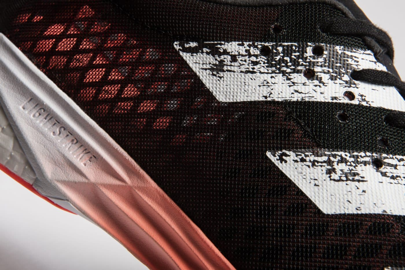 adidas-adizero-pro-clearmesh-runpack