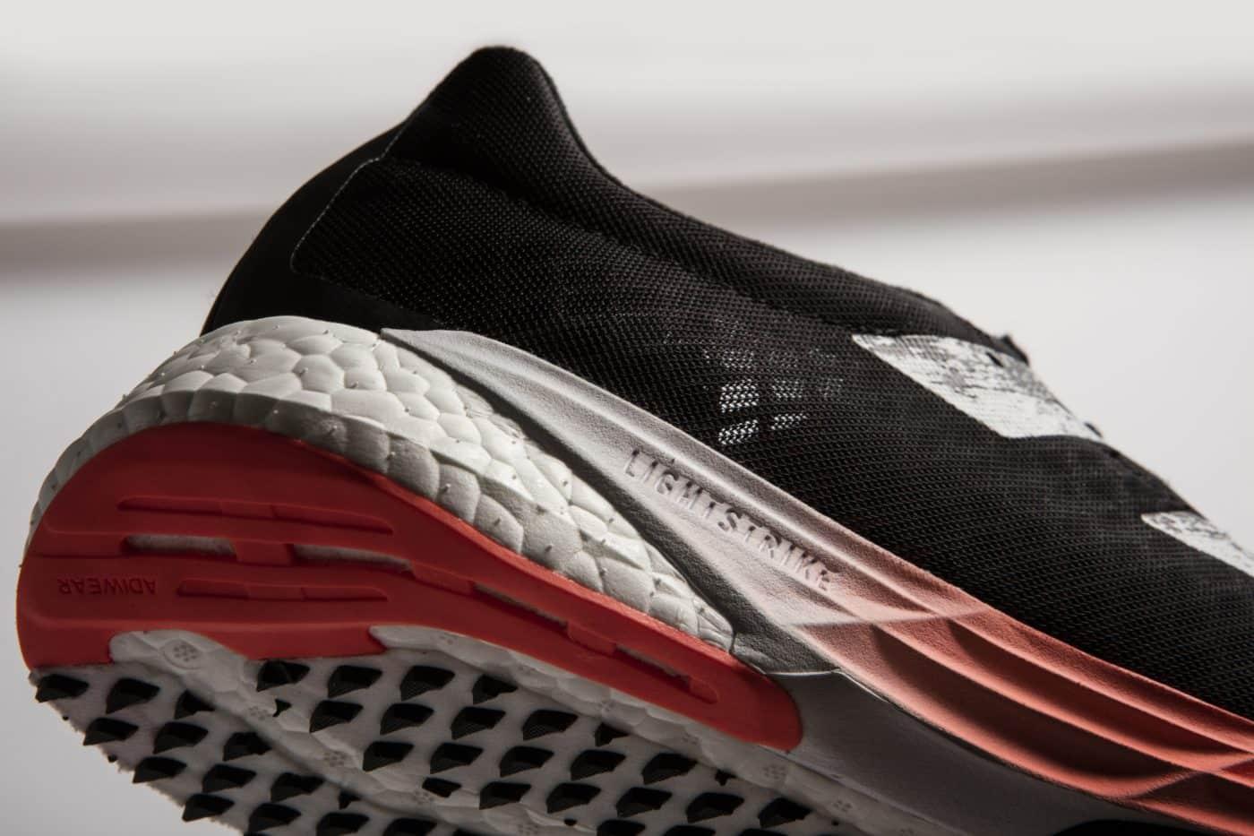adidas-adizero-pro-lightstrike-boost-runpack