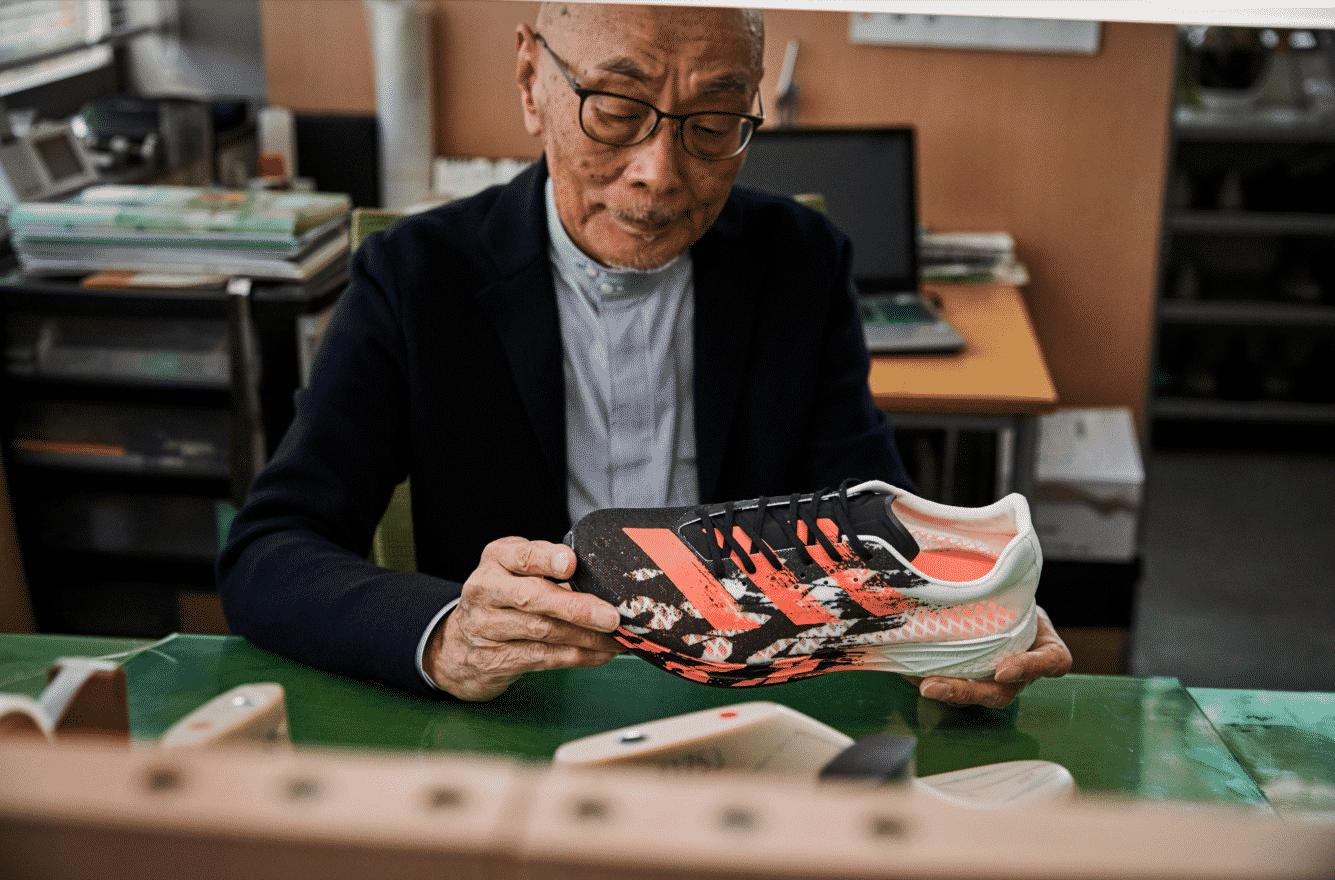adidas-adizero-pro-omori-chaussure-runpack-1