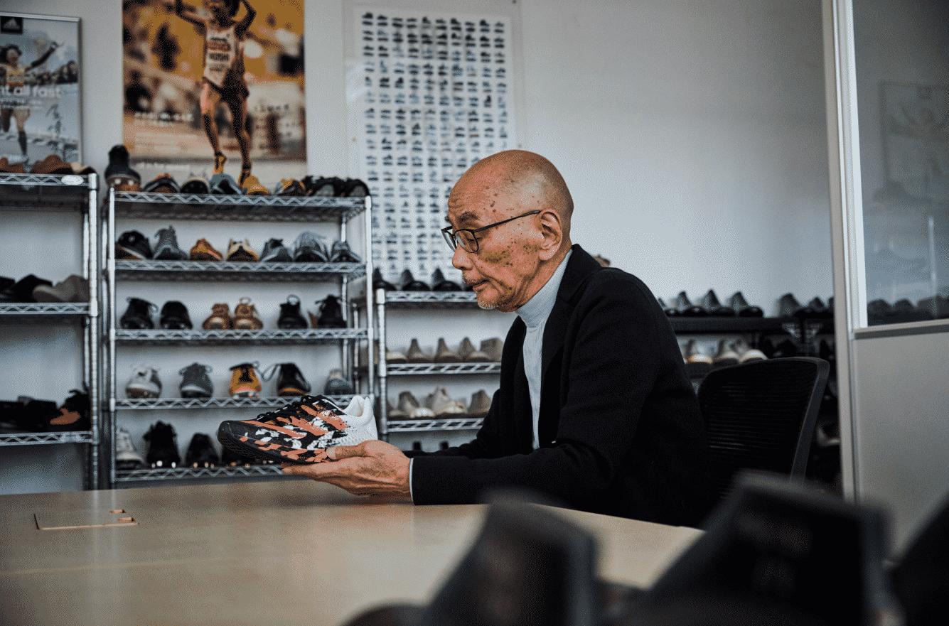 adidas-adizero-pro-omori-chaussure-runpack-2