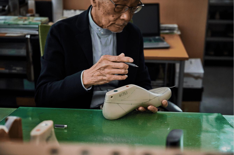 adidas-adizero-pro-omori-chaussure-runpack-6