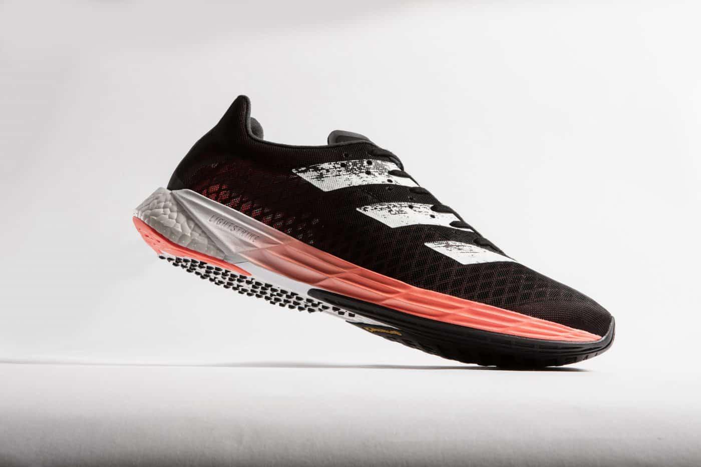 adidas-adizero-pro-run-runpack-2
