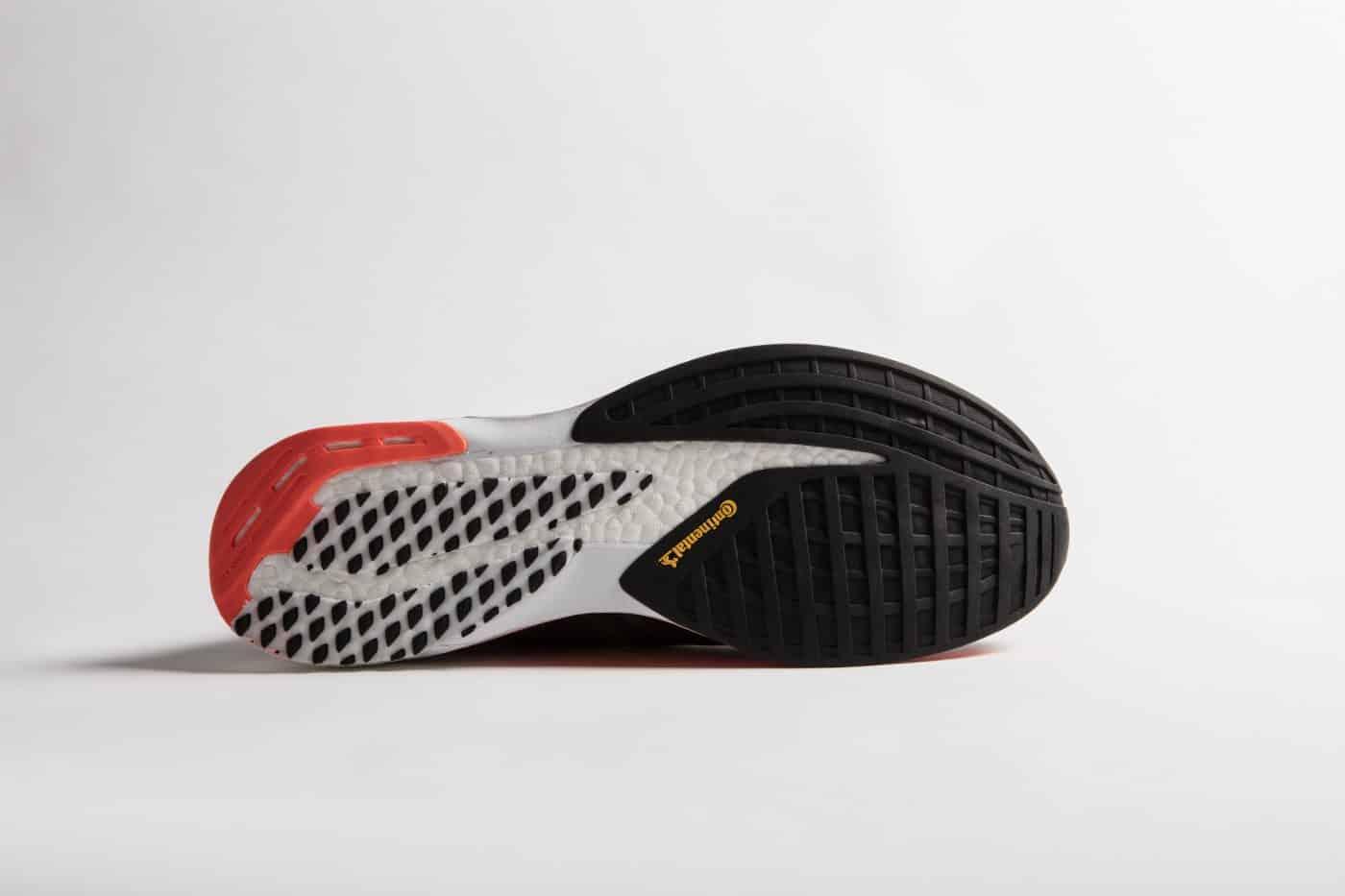 adidas-adizero-pro-semelle-extérieure-continental-runpack