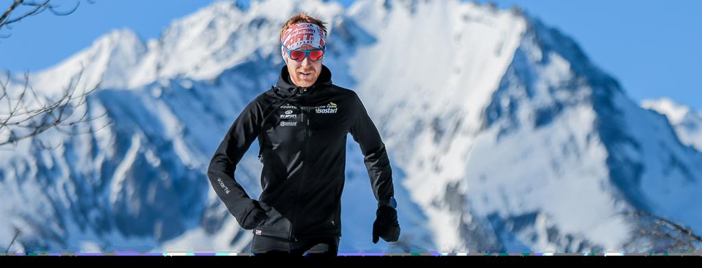 augustin-guibert-isostar-team-trail-2020-runpack