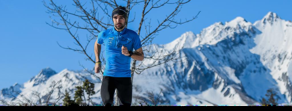 benoit-galand-isostar-team-trail-2020-runpack