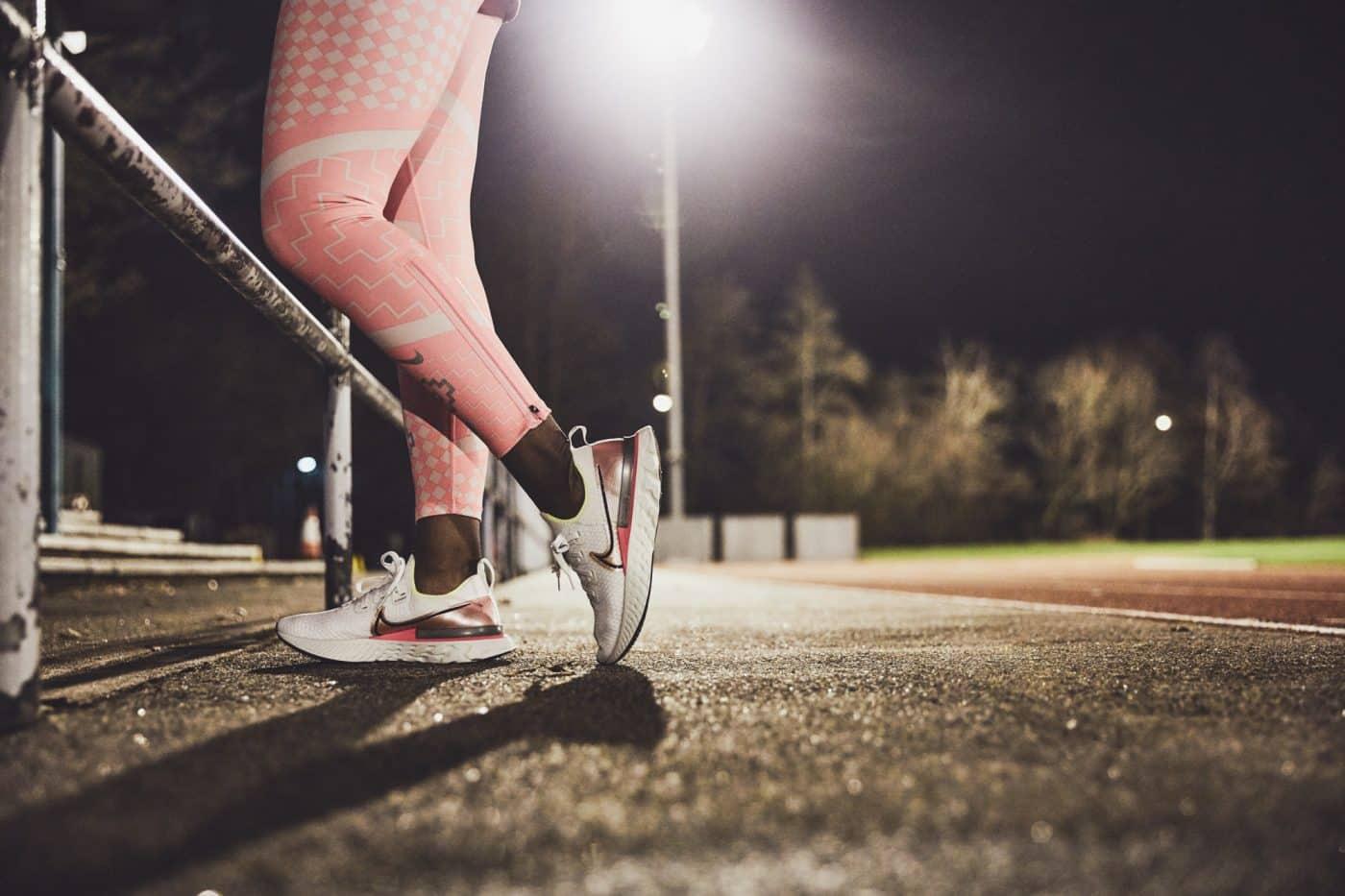 Dina-Asher-Smith-Nike-React-Infinity-Run-Runpack-Tokyo-1
