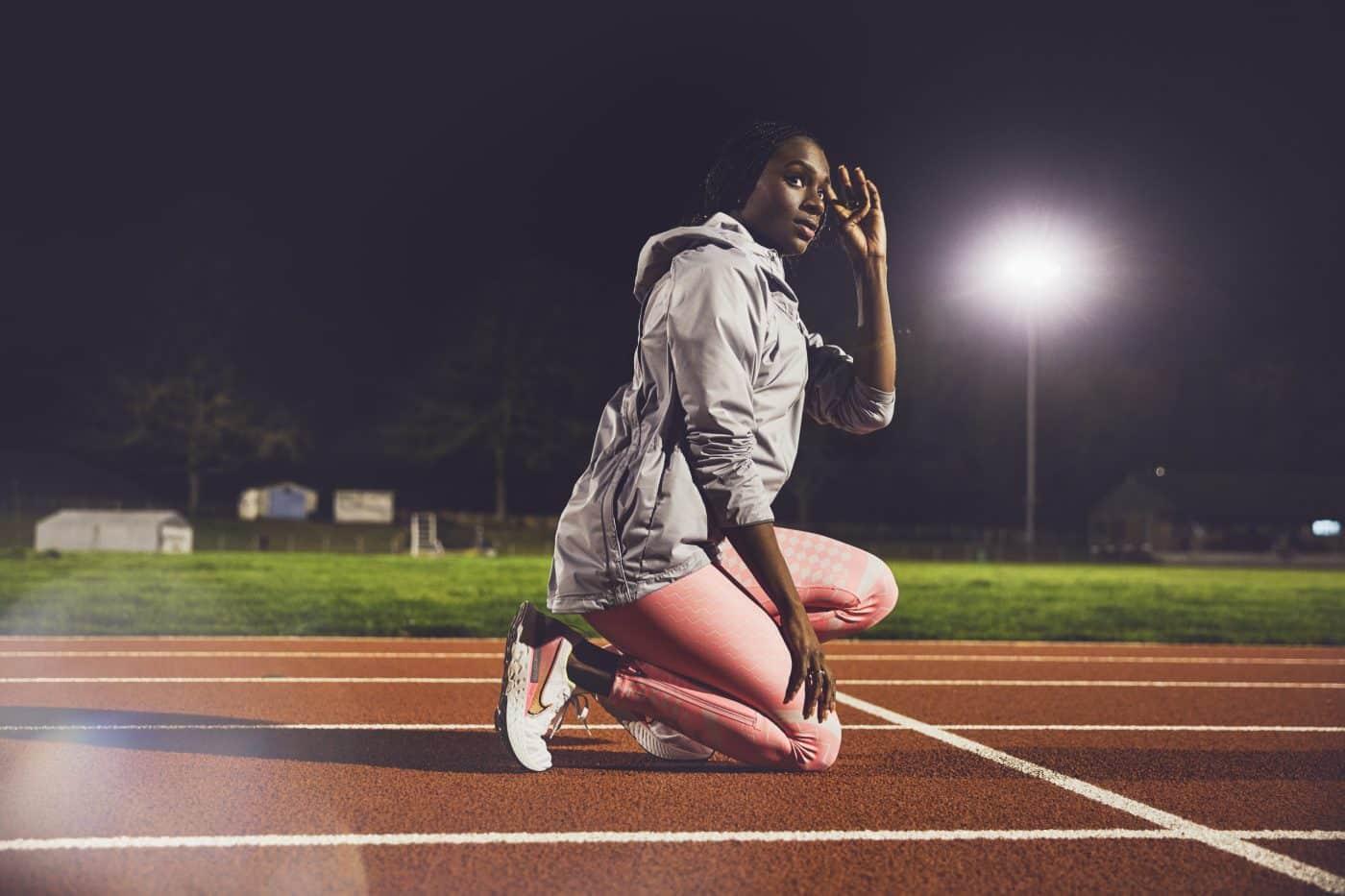 Dina-Asher-Smith-Nike-React-Infinity-Run-Runpack-Tokyo-11