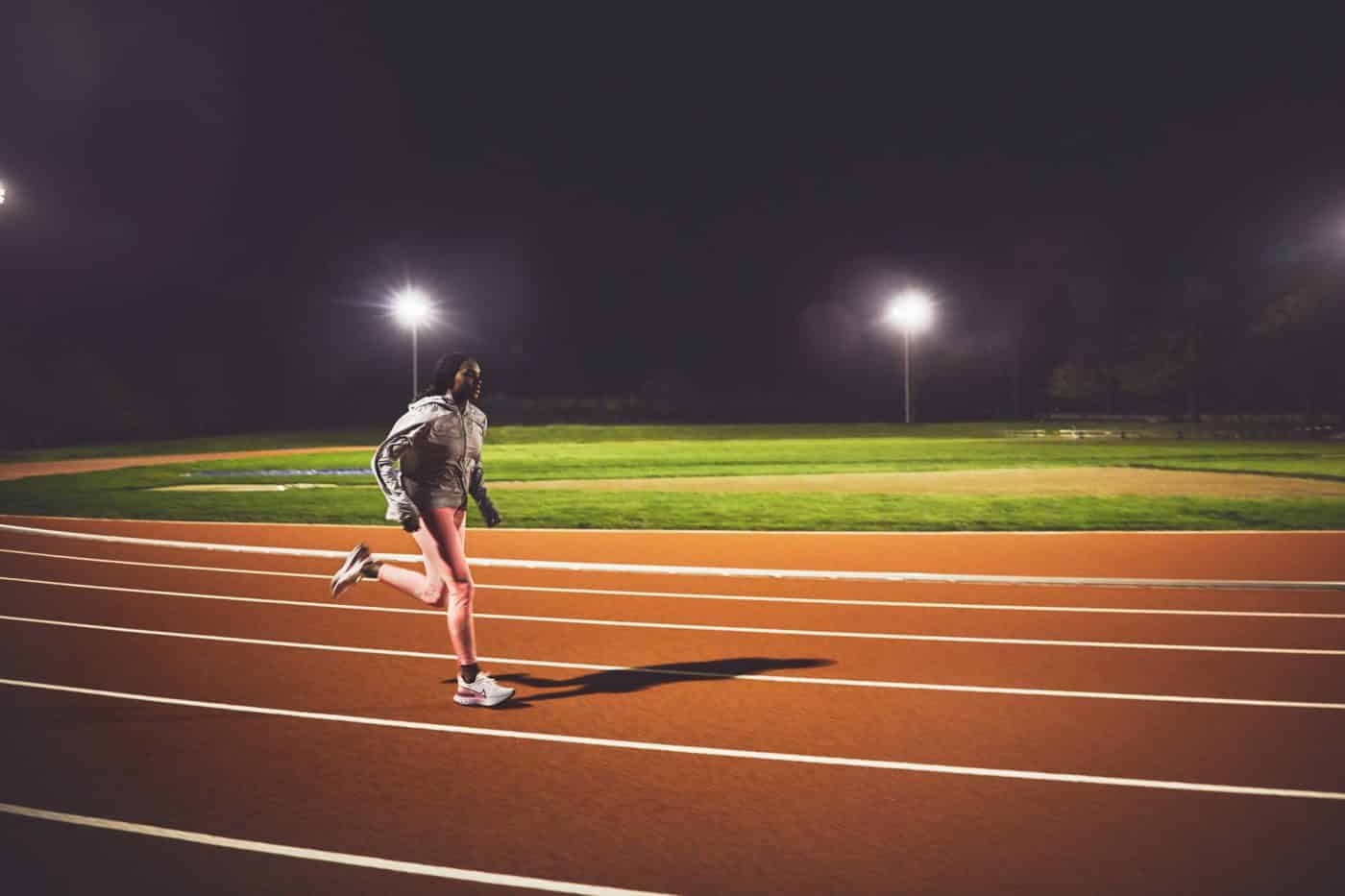 Dina-Asher-Smith-Nike-React-Infinity-Run-Runpack-Tokyo-12