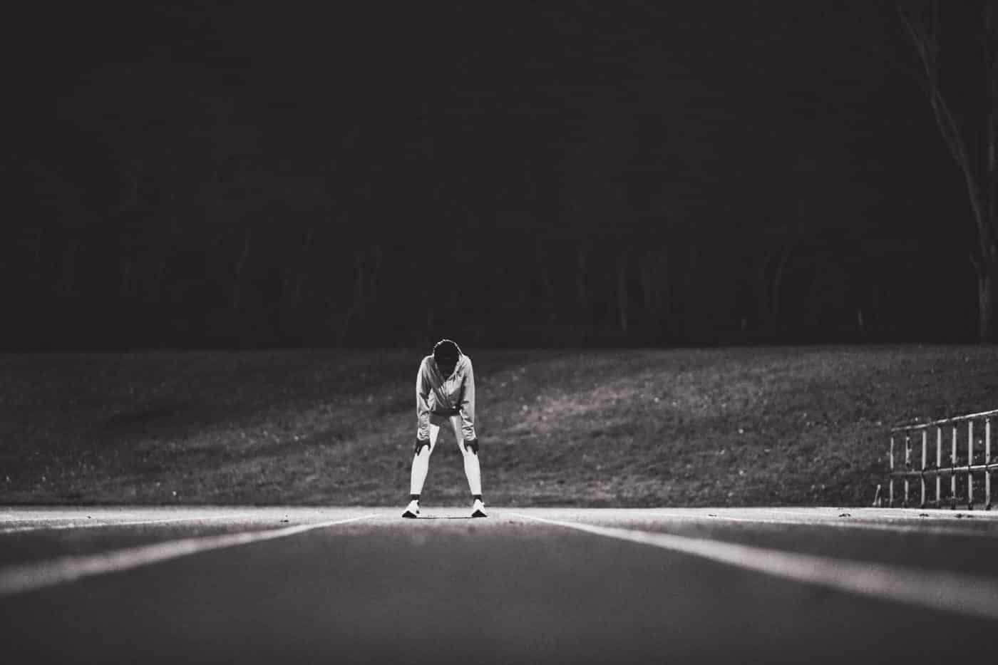Dina-Asher-Smith-Nike-React-Infinity-Run-Runpack-Tokyo-15