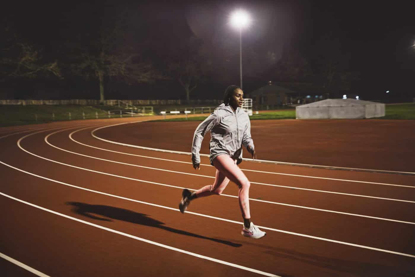 Dina-Asher-Smith-Nike-React-Infinity-Run-Runpack-Tokyo-2