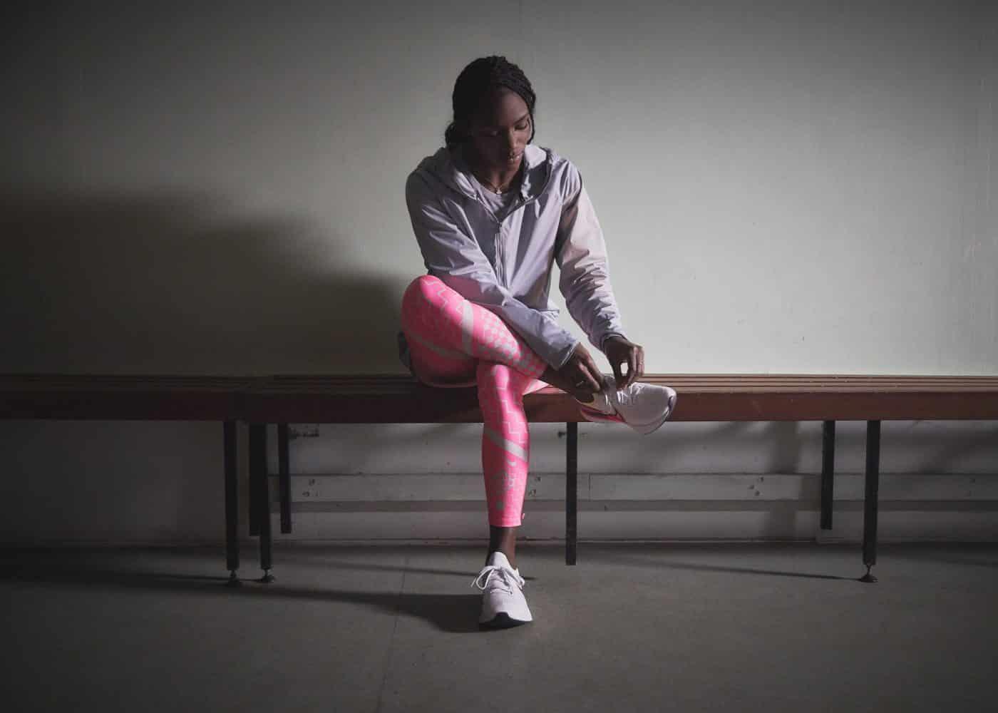 Dina-Asher-Smith-Nike-React-Infinity-Run-Runpack-Tokyo-8