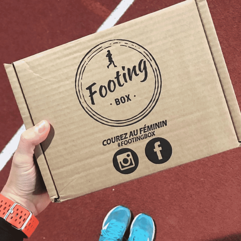 footing_box_run_runpack