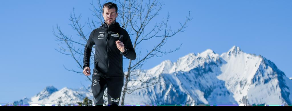 jonathan-parisé-isostar-team-trail-2020-runpack