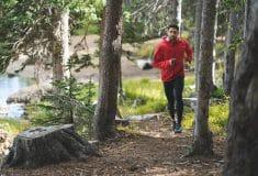 Image de l'article Altra dévoile les nouveautés trail 2020