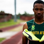Puma devient l'équipementier officiel de la fédération sud africaine d'athlétisme