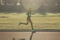 Image de l'article Pas d'interdiction des Nike Vaporfly Next% par World Athletics