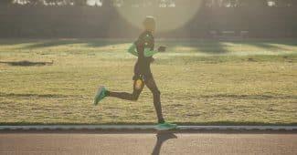Image de l'article World Athletics interdit l'utilisation des Vaporfly et Alphafly Next% en compétition sur piste