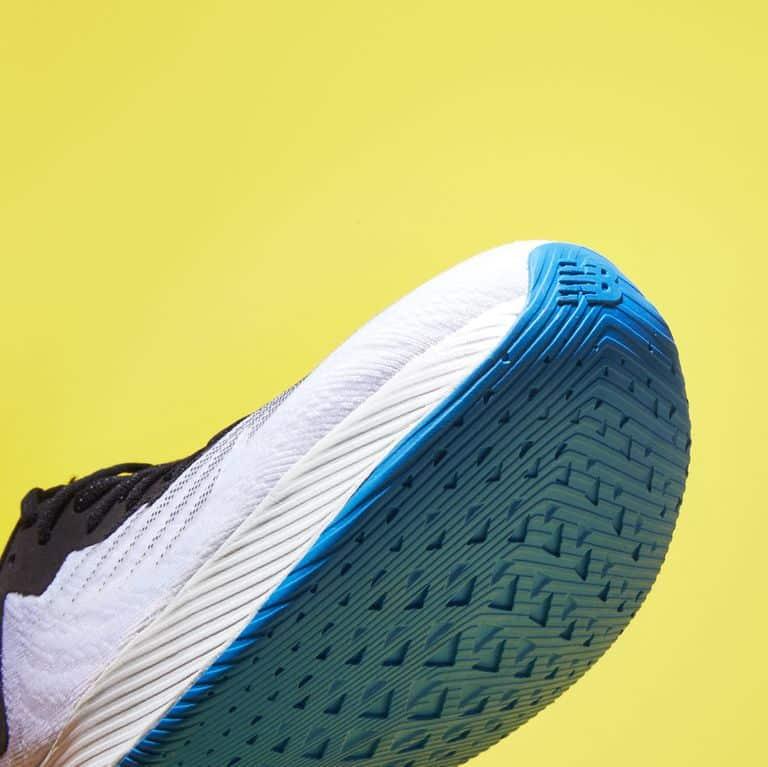 new-balance-fuelcell-tc-chaussures-running-runpack-1