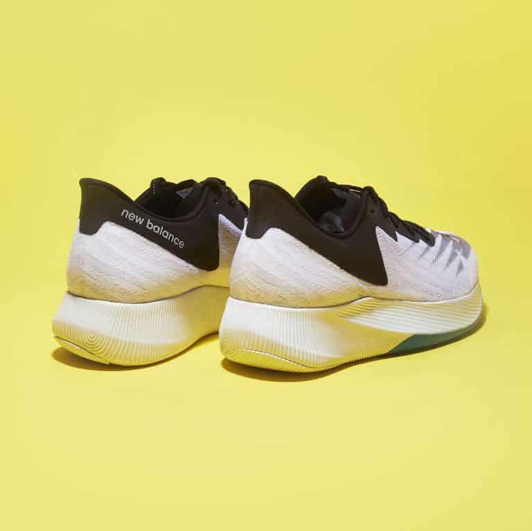 new-balance-fuelcell-tc-chaussures-running-runpack-2