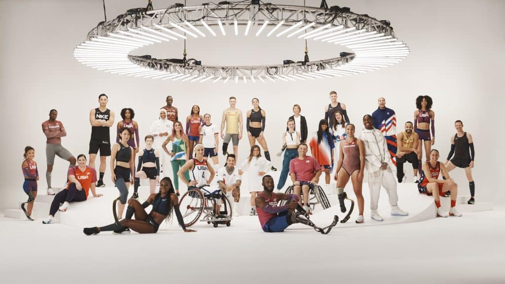 Nike-2020-tenues-athlètes-run-runpack