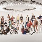 Nike a dévoilé les tenues de compétition des athlètes pour 2020