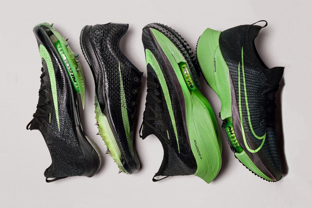 Nouveautés-Nike-Running-Alphafly-runpack