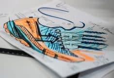 Image de l'article Projet Montebelluna : au coeur du processus de création chez Raidlight
