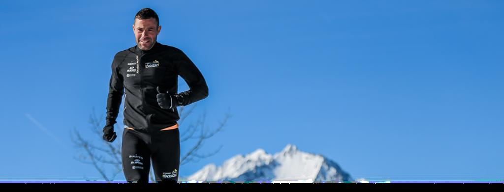 régis-durand-isostar-team-trail-2020-runpack