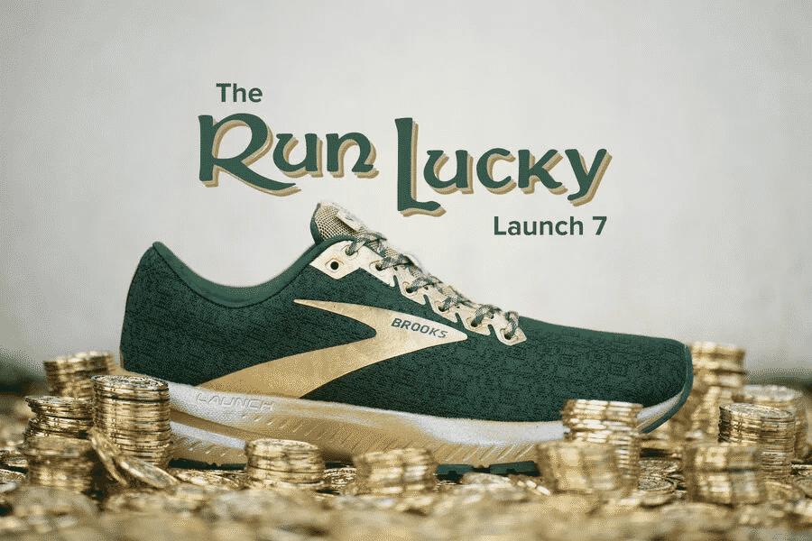 Run_Lucky_Brooks_Launch7_Runpack_1