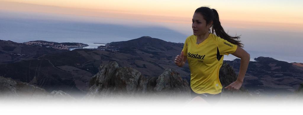 sylvaine-cussot-isostar-team-elite-ambassadeur-2020-runpack