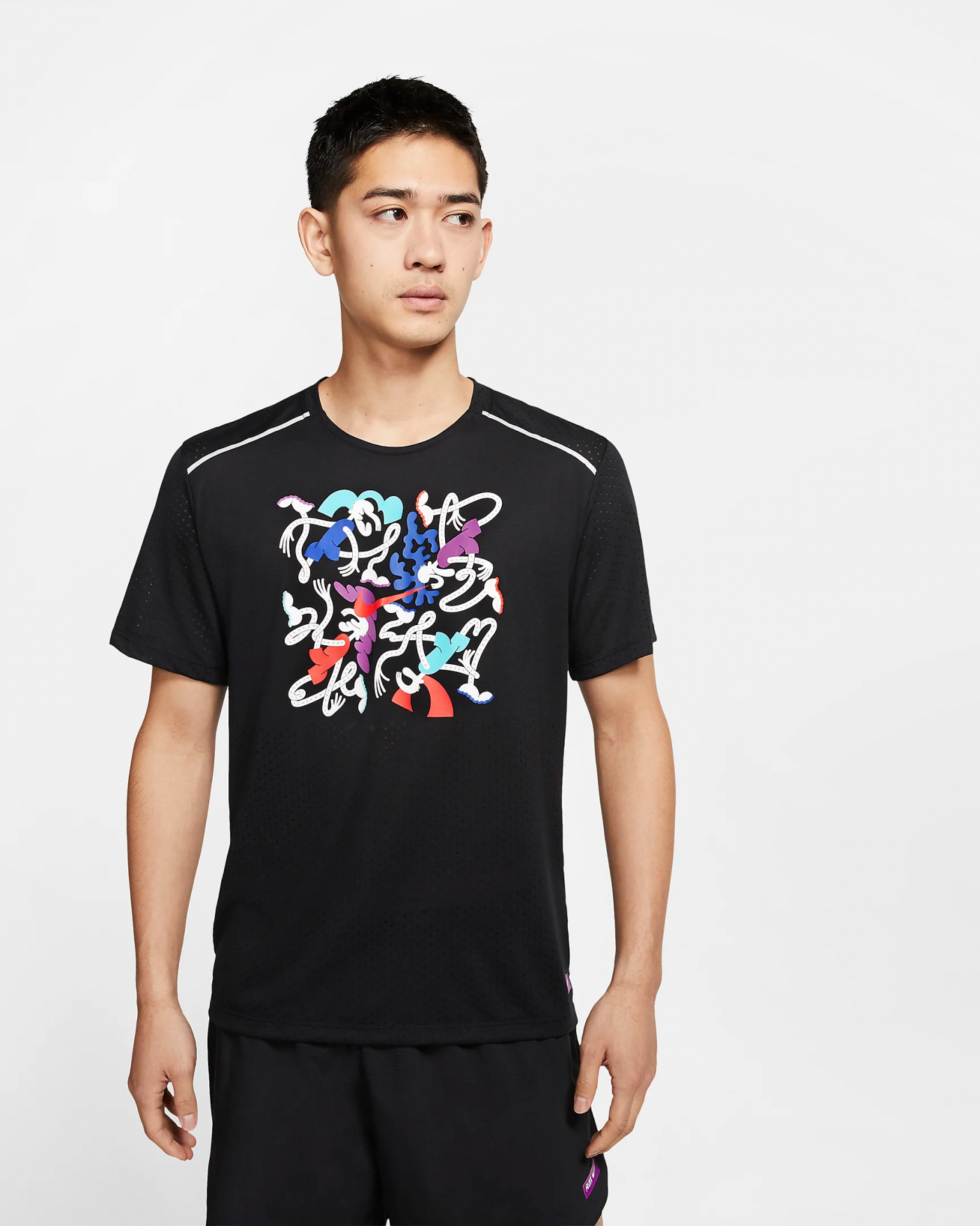 T_Shirt_M_Tokyo_Pack_Runpack_1