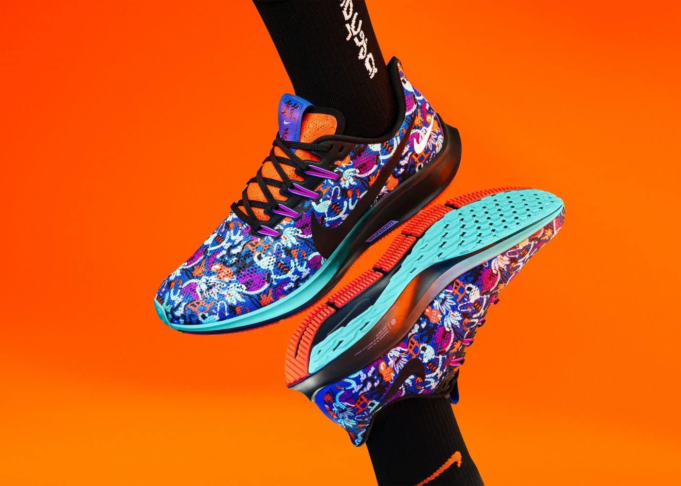 Tokyo_Running_Pack_Nike_Runpack_2
