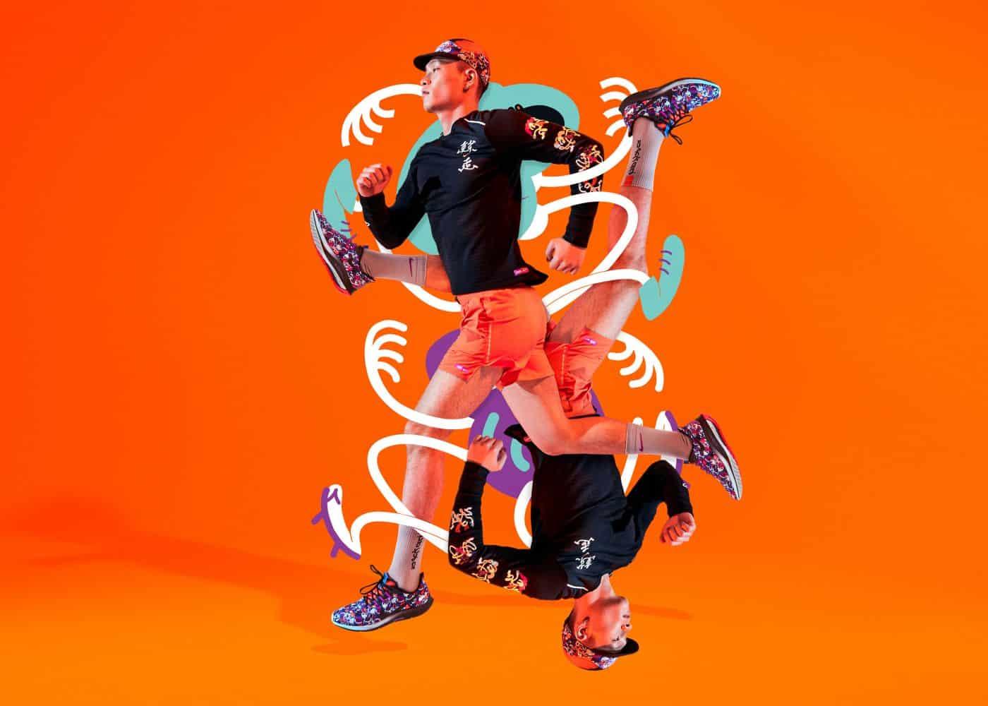 Tokyo_Running_Pack_Nike_Runpack_3