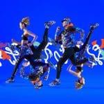 Un nouveau pack Tokyo Running haut en couleurs par Nike