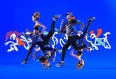 Image de l'article Un nouveau pack Tokyo Running haut en couleurs par Nike